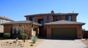 3643 E LOUISE Drive, Phoenix, AZ 85050