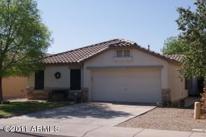 1717 E LOS ALAMOS Street, Gilbert, AZ 85295