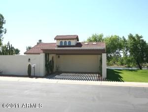 7233 E Manzanita Drive, Scottsdale, AZ 85258