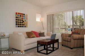 1295 N ASH Street, 321, Gilbert, AZ 85233