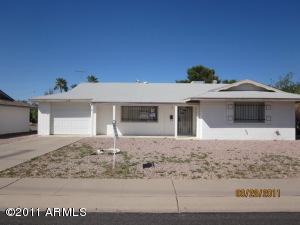 5720 E UNIVERSITY Drive, Mesa, AZ 85205