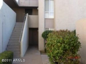 1701 W TUCKEY Lane, 121, Phoenix, AZ 85015