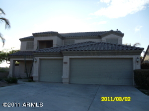 630 N SWALLOW Lane, Gilbert, AZ 85234
