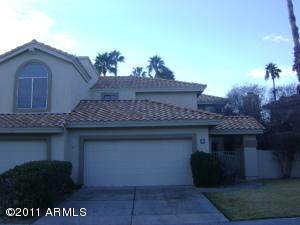 522 S MARINA Drive, Gilbert, AZ 85233