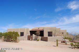 29521 N 145th Place, Scottsdale, AZ 85262