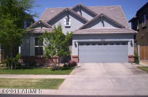 3344 E SIERRA MADRE Avenue, Gilbert, AZ 85296