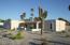 5615 E ASTER Drive, Scottsdale, AZ 85254