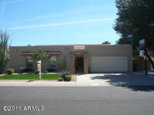 5725 E MARCONI Avenue, Scottsdale, AZ 85254