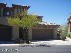 19700 N 76TH Street, 2127, Scottsdale, AZ 85255