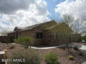 1635 W OWENS Way, Phoenix, AZ 85086