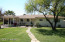 5609 E MONTEROSA Street, Phoenix, AZ 85018