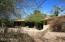 6307 N CAMELBACK MANOR Drive, Paradise Valley, AZ 85253