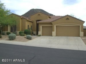 13535 E ONYX Court, Scottsdale, AZ 85259