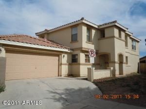 3037 E SANTA ROSA Drive, Gilbert, AZ 85234