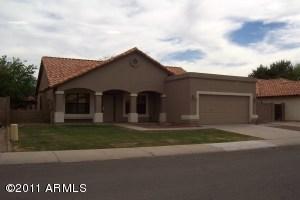 1133 E STANFORD Avenue, Gilbert, AZ 85234