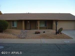 4809 E WALTANN Lane, Scottsdale, AZ 85254
