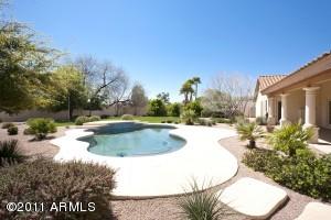 10415 E DESERT COVE Avenue, Scottsdale, AZ 85259