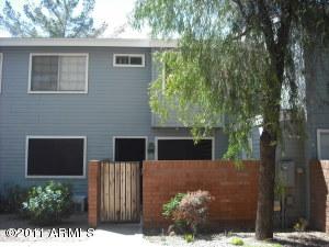 625 S WESTWOOD Street, 194, Mesa, AZ 85210