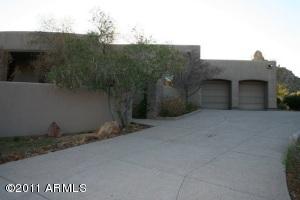 26202 N 104TH Place, Scottsdale, AZ 85255
