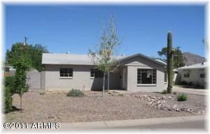 4218 E EARLL Drive, Phoenix, AZ 85018