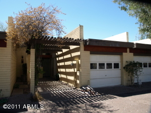 455 E BROADWAY Road, 6, Tempe, AZ 85282