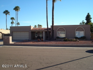 5101 E BLOOMFIELD Road, Scottsdale, AZ 85254