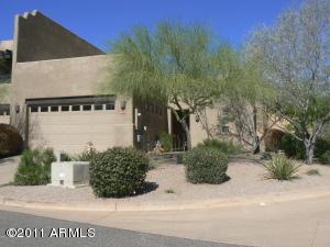 28529 N 102ND Way, Scottsdale, AZ 85262