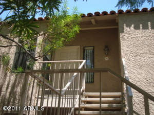 8787 E Mountain View Road, 2080, Scottsdale, AZ 85258
