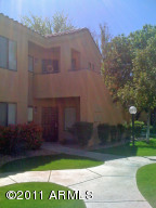 7575 E Indian Bend Rd #1110 Heart of Scottsdale Sienna Community