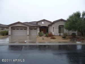 34068 N 59TH Place, Scottsdale, AZ 85266