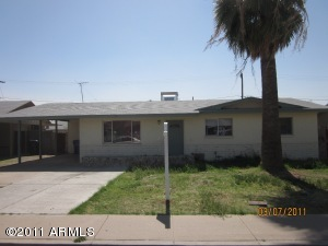 253 E 9TH Avenue, Mesa, AZ 85210