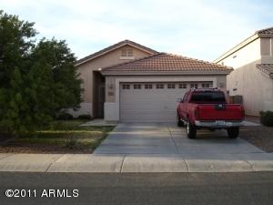 908 E JASPER Drive, Gilbert, AZ 85296