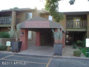 4354 N 82ND Street, 201, Scottsdale, AZ 85251
