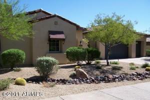 8309 E TAILFEATHER Drive, Scottsdale, AZ 85255