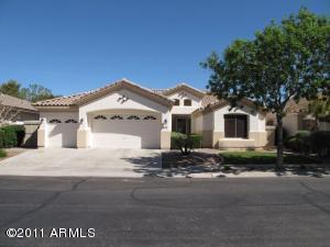 440 W SECRETARIAT Drive, Tempe, AZ 85284