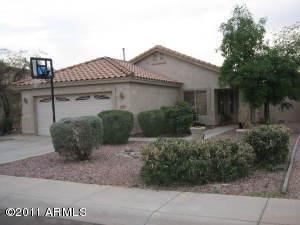 1140 N SETON Avenue, Gilbert, AZ 85234