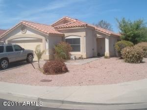 8146 E OBISPO Avenue, Mesa, AZ 85212