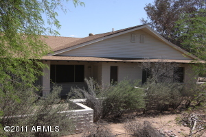 6812 E VALLEY VISTA Lane, Paradise Valley, AZ 85253