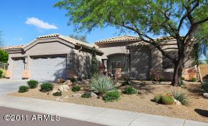 11219 N 118TH Way, Scottsdale, AZ 85259