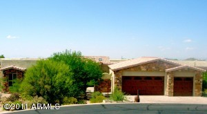 11318 E SOUTHWIND Lane, Scottsdale, AZ 85262