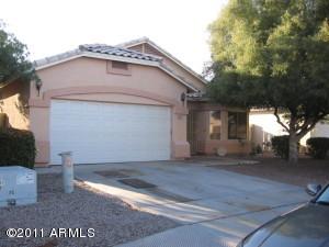 937 W TREMAINE Avenue, Gilbert, AZ 85233