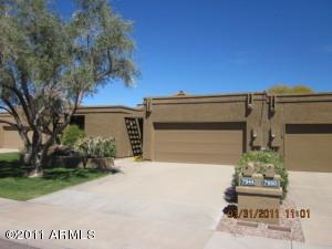 7944 E MONTEBELLO Avenue, Scottsdale, AZ 85250