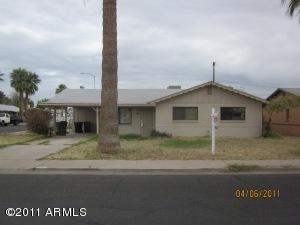 220 E MILLETT Avenue, Mesa, AZ 85210