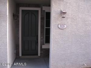 926 S ANNIE Lane, Gilbert, AZ 85296