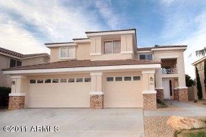 7016 W POTTER Drive, Glendale, AZ 85308