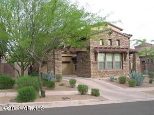 18171 N 93RD Street, Scottsdale, AZ 85255