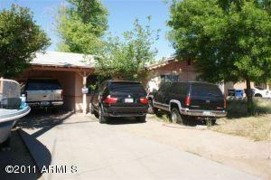 824 S MESA Drive, Mesa, AZ 85210