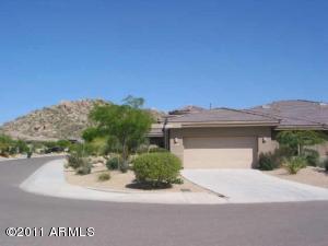 33291 N 73RD Place, Scottsdale, AZ 85266