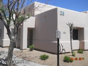 11333 N 92ND Street, 1131, Scottsdale, AZ 85260