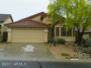 10423 E SALTILLO Drive, Scottsdale, AZ 85255